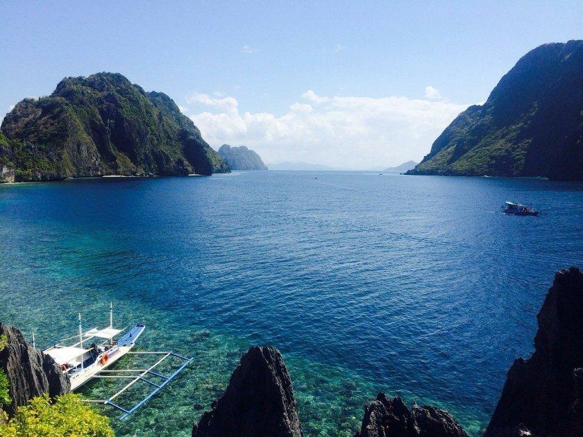 C&C Travel Hub | Philippines