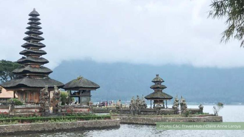 C&C Travel Hub - How Bali could build a better kind of tourism after the pandemic