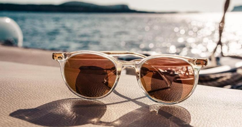 CCTravelHub - Things to Remember When Buying Sunglasses