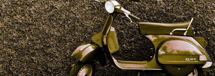 CCTravelHub - Electric Scooters