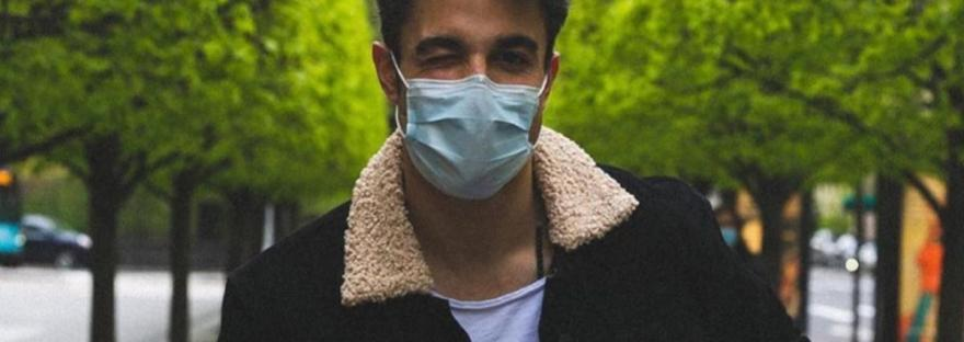 C&C Travel Hub - Safety Tips for Going Out During the Pandemic
