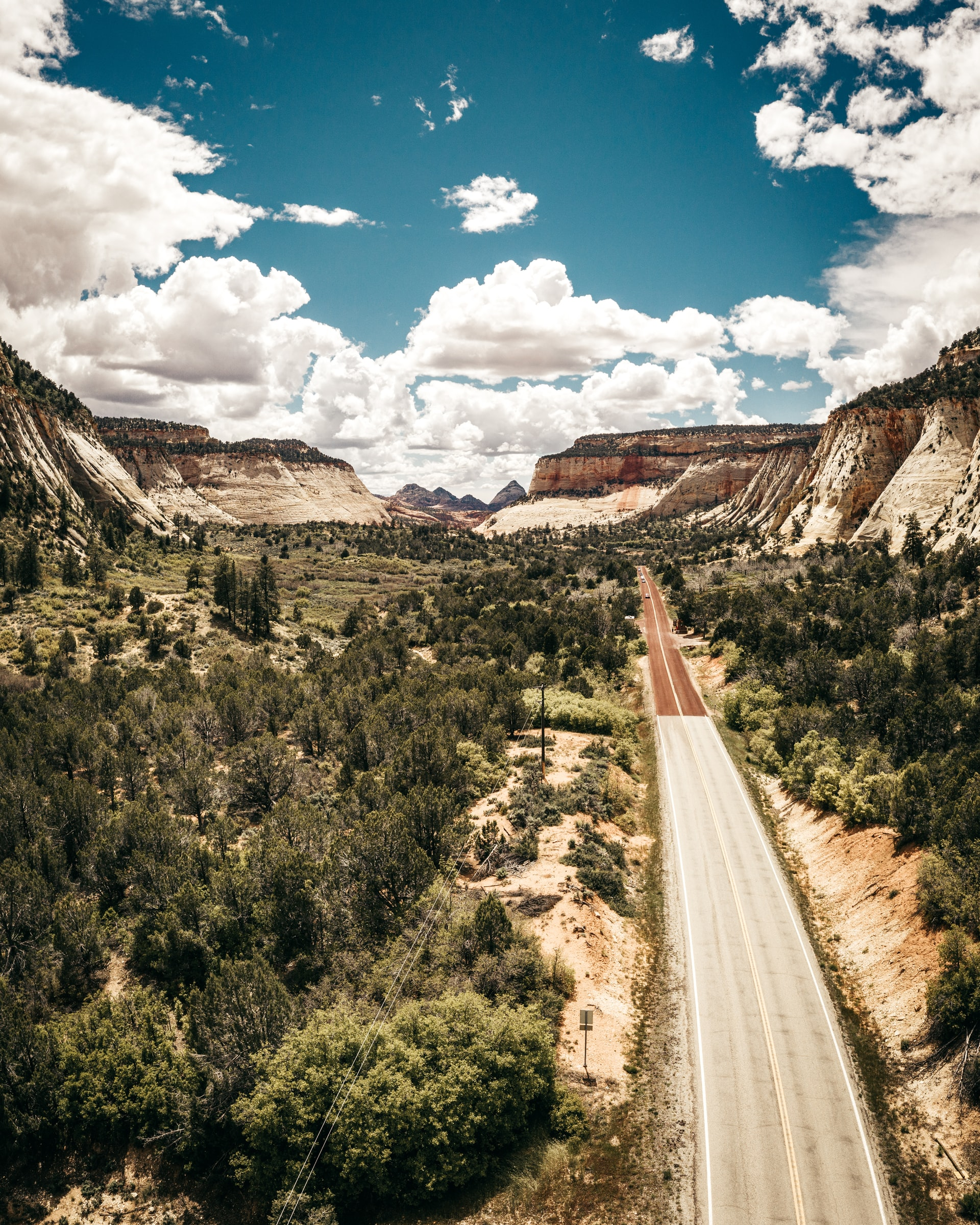 Road Trips in the USA   C&C Travel Hub