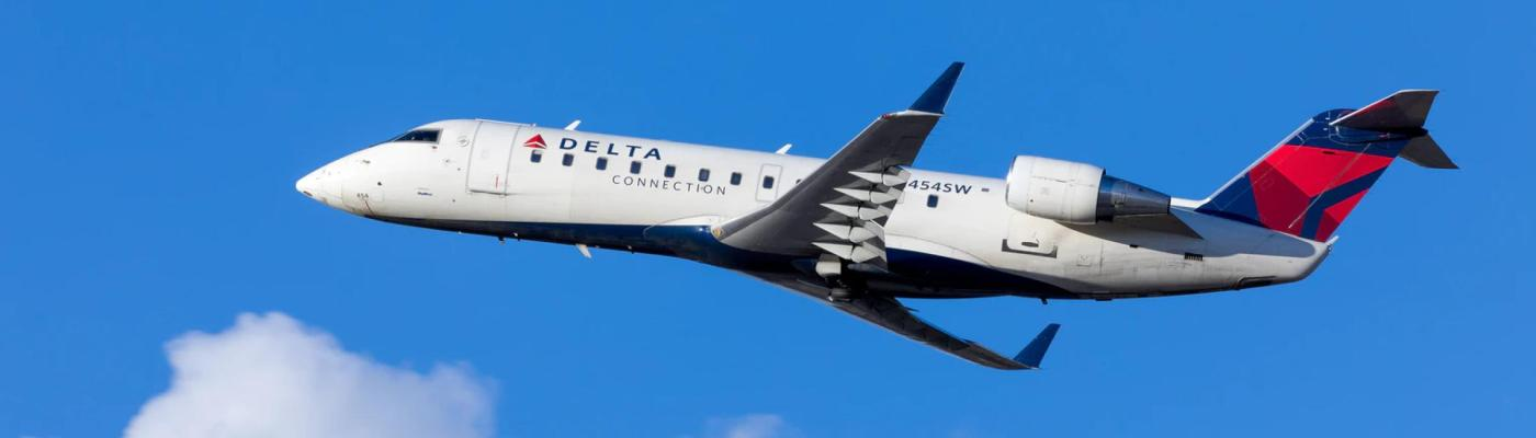 Delta Air Lines Is Optimistic for 2021 Travel Recovery | C&C Travel Hub