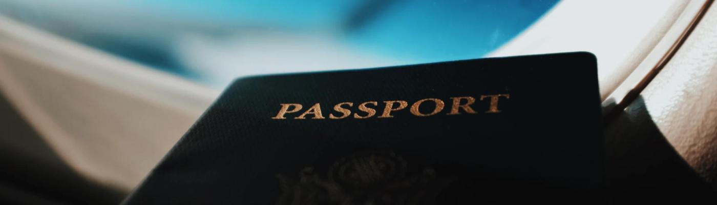 International Travel | C&C Travel Hub