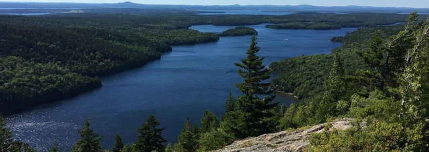 Free Admission National Parks USA | C&C Travel Hub
