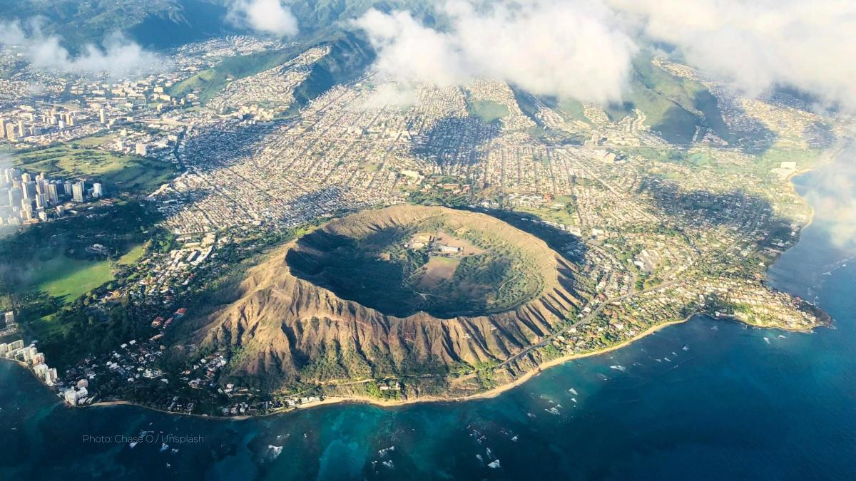 Diamond Head State Monument Reopening: Things to Remember