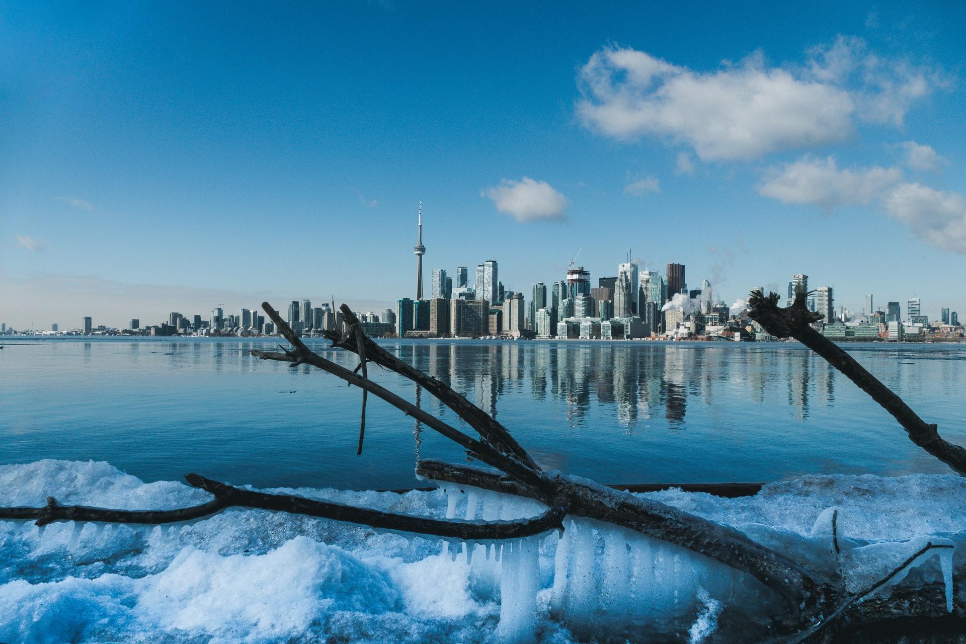 Post-COVID Travel in Canada   C&C Travel Hub