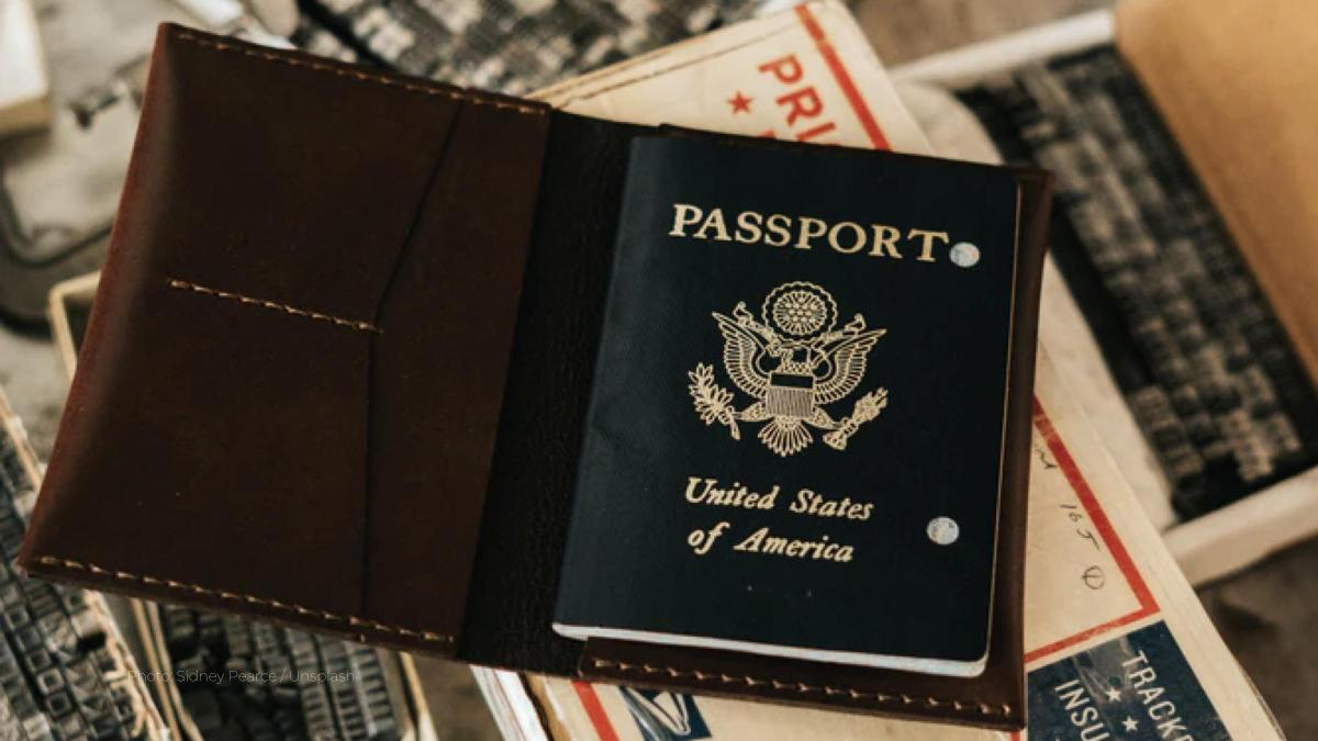 I Have a US Passport, Where Can I Go?