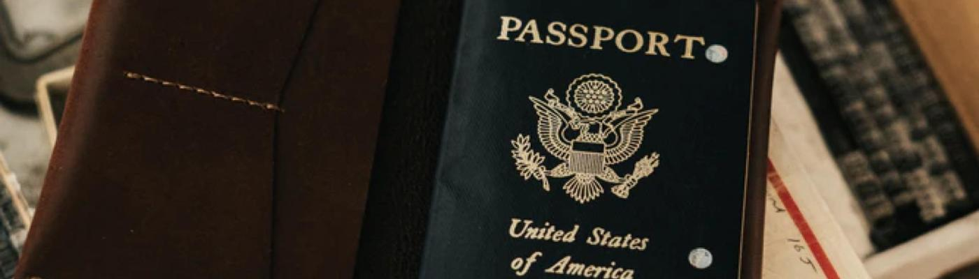 USA Passport: Where to Go in 2021 | C&C Travel Hub