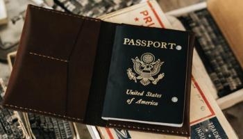 USA Passport: Where to Go in 2021   C&C Travel Hub