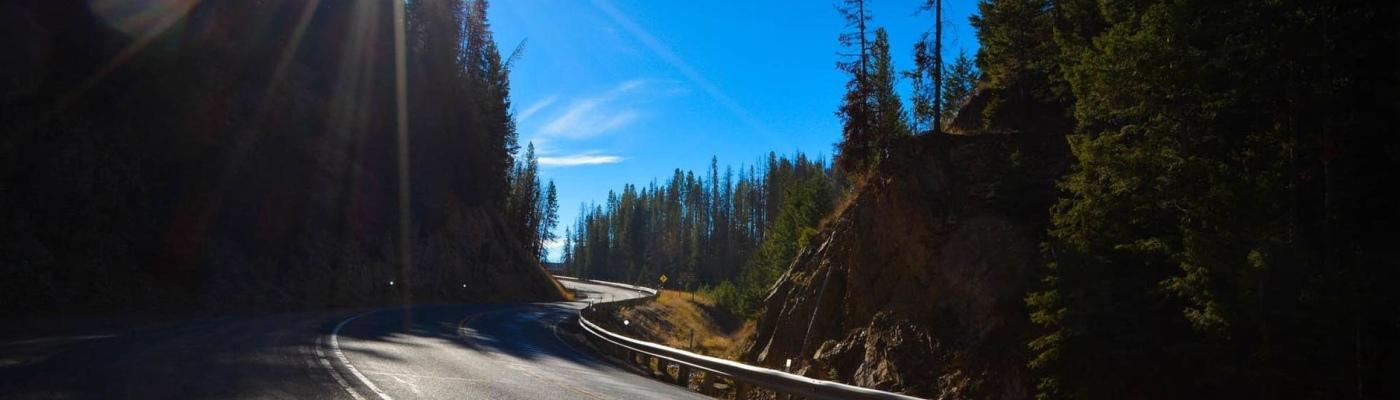 Road Trip - C&C Travel Hub