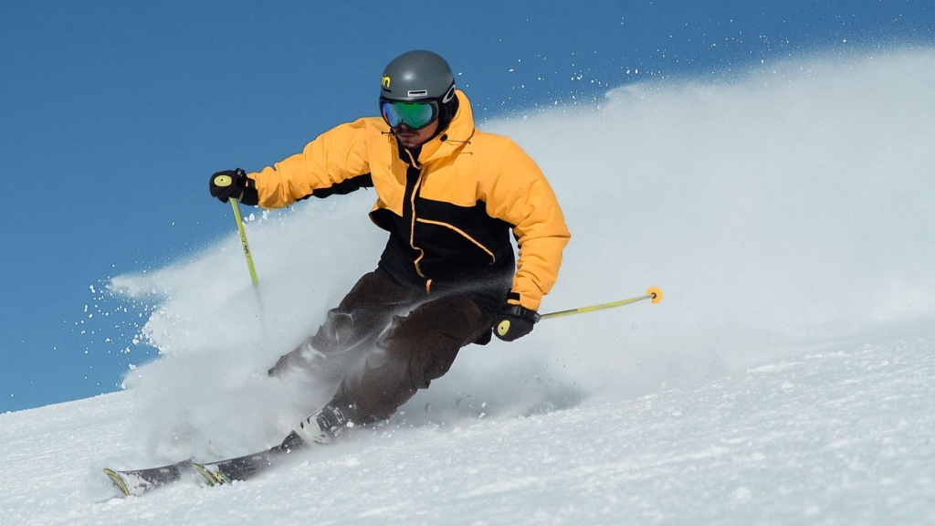 Winter Sports | C&C Travel Hub